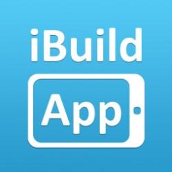Cara membuat aplikasi
